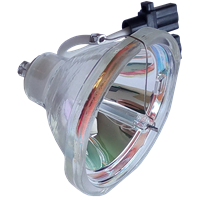 HITACHI CP-S210WT Lampa bez modula