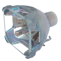 HITACHI CP-S220 Lampa bez modula
