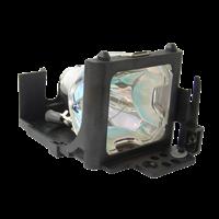 HITACHI CP-S270W Lampa sa modulom