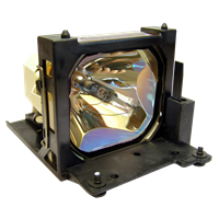 HITACHI CP-S310 Lampa sa modulom