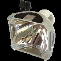 HITACHI CP-S420W Lampa bez modula