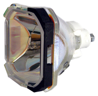 HITACHI CP-S960W Lampa bez modula