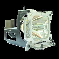 HITACHI CP-SX500 Lampa sa modulom