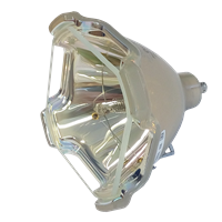HITACHI CP-SX5600 Lampa bez modula