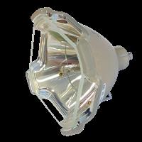 HITACHI CP-SX5600W Lampa bez modula