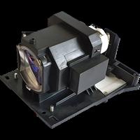 HITACHI CP-WU5500 Lampa sa modulom
