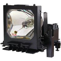HITACHI CP-WU9100 Lampa sa modulom