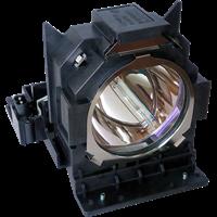 HITACHI CP-WU9410 Lampa sa modulom