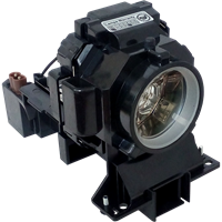 HITACHI CP-WX11000 Lampa sa modulom