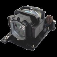 HITACHI CP-WX5021 Lampa sa modulom
