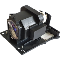 HITACHI CP-WX5505 Lampa sa modulom