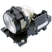 HITACHI CP-WX645 Lampa sa modulom