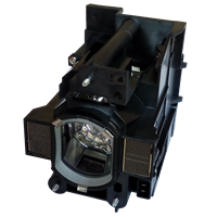 HITACHI CP-WX8240YGF Lampa sa modulom