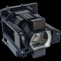 HITACHI CP-WX8265 Lampa sa modulom