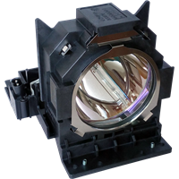 HITACHI CP-WX9211 Lampa sa modulom