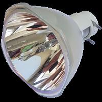 HITACHI CP-WX9211 Lampa bez modula