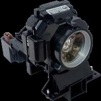 HITACHI CP-X10000 Lampa sa modulom