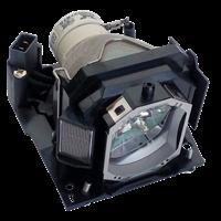 HITACHI CP-X10WN Lampa sa modulom