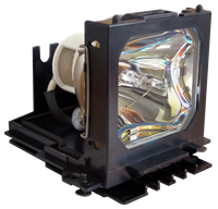 HITACHI CP-X1200A Lampa sa modulom