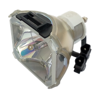 HITACHI CP-X1200W Lampa bez modula
