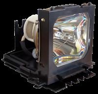 HITACHI CP-X1200WA Lampa sa modulom