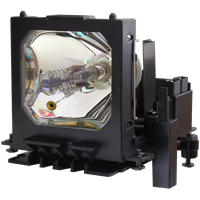 HITACHI CP-X1230W Lampa sa modulom