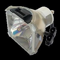 HITACHI CP-X1250W Lampa bez modula