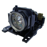 HITACHI CP-X206 Lampa sa modulom