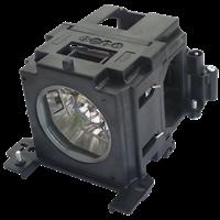 HITACHI CP-X240 Lampa sa modulom
