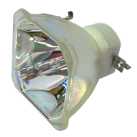 HITACHI CP-X240 Lampa bez modula