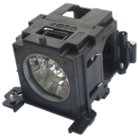 HITACHI CP-X250WF Lampa sa modulom