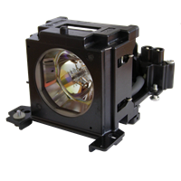 HITACHI CP-X251 Lampa sa modulom