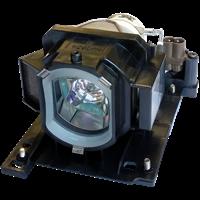 HITACHI CP-X2515WN Lampa sa modulom