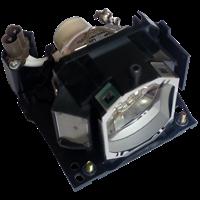 HITACHI CP-X2520 Lampa sa modulom