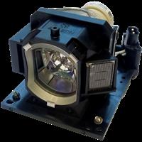 HITACHI CP-X2530 Lampa sa modulom