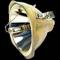 HITACHI CP-X265 Lampa bez modula