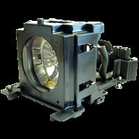 HITACHI CP-X268A Lampa sa modulom