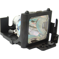 HITACHI CP-X270 Lampa sa modulom