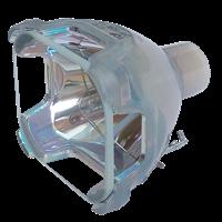 HITACHI CP-X270W Lampa bez modula