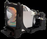 HITACHI CP-X275A Lampa sa modulom