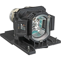 HITACHI CP-X3014WN Lampa sa modulom