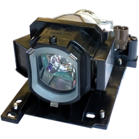 HITACHI CP-X3015WN Lampa sa modulom