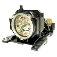 HITACHI CP-X32 Lampa sa modulom