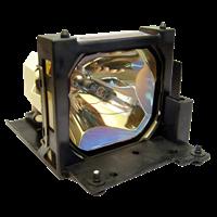 HITACHI CP-X325 Lampa sa modulom