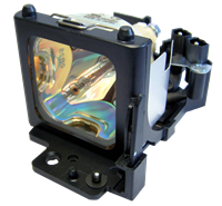 HITACHI CP-X328 Lampa sa modulom