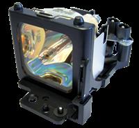 HITACHI CP-X328T Lampa sa modulom