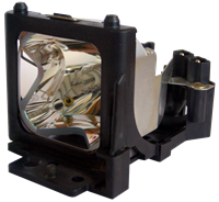HITACHI CP-X328W Lampa sa modulom