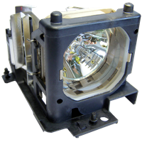 HITACHI CP-X3350 Lampa sa modulom