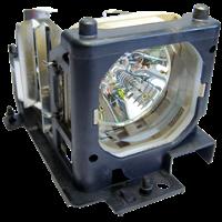 HITACHI CP-X345W Lampa sa modulom