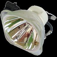 HITACHI CP-X345W Lampa bez modula